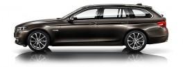 BMW touring 3013